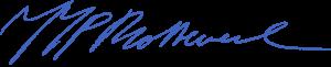 autograph-jjp-rotteveel